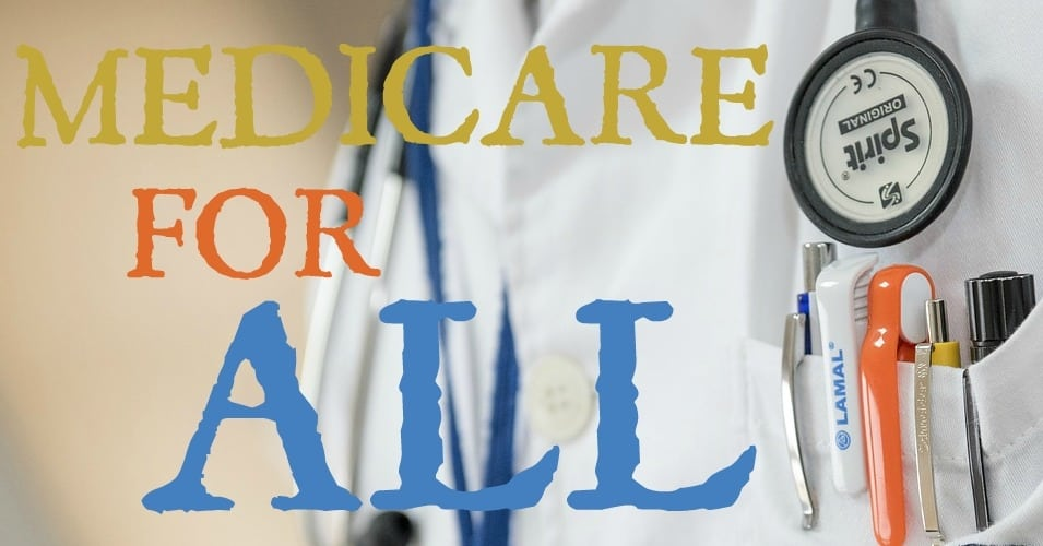 medicare_for_all_1
