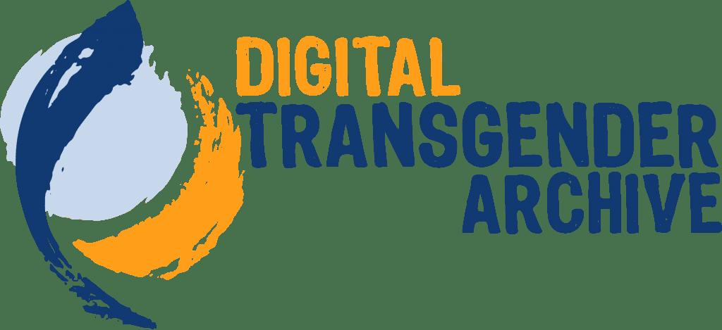 DTA_logo