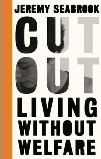 cuttingout