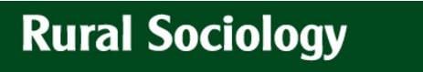 rsocio