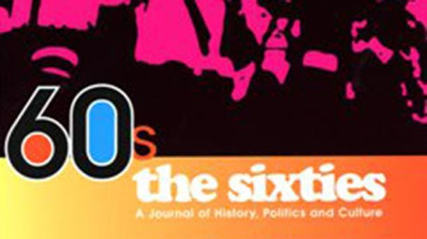the-sixties-2