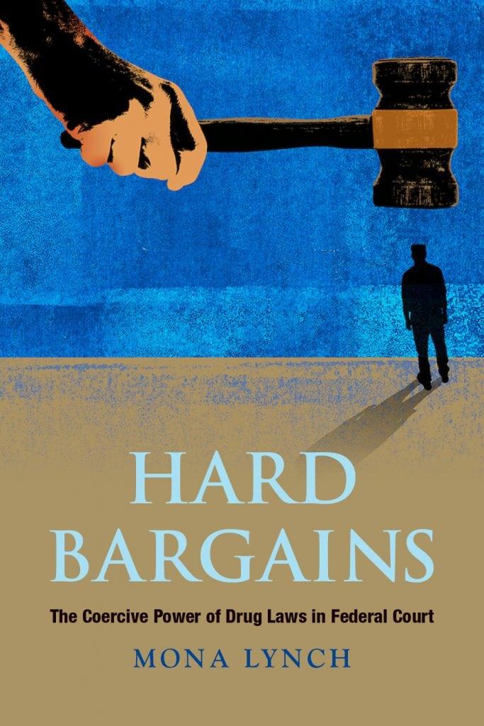 11_HardBargains