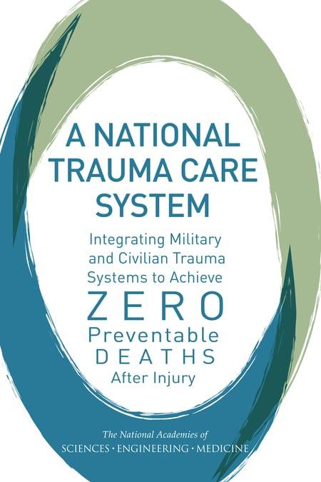 Trauma Care covers 03152016