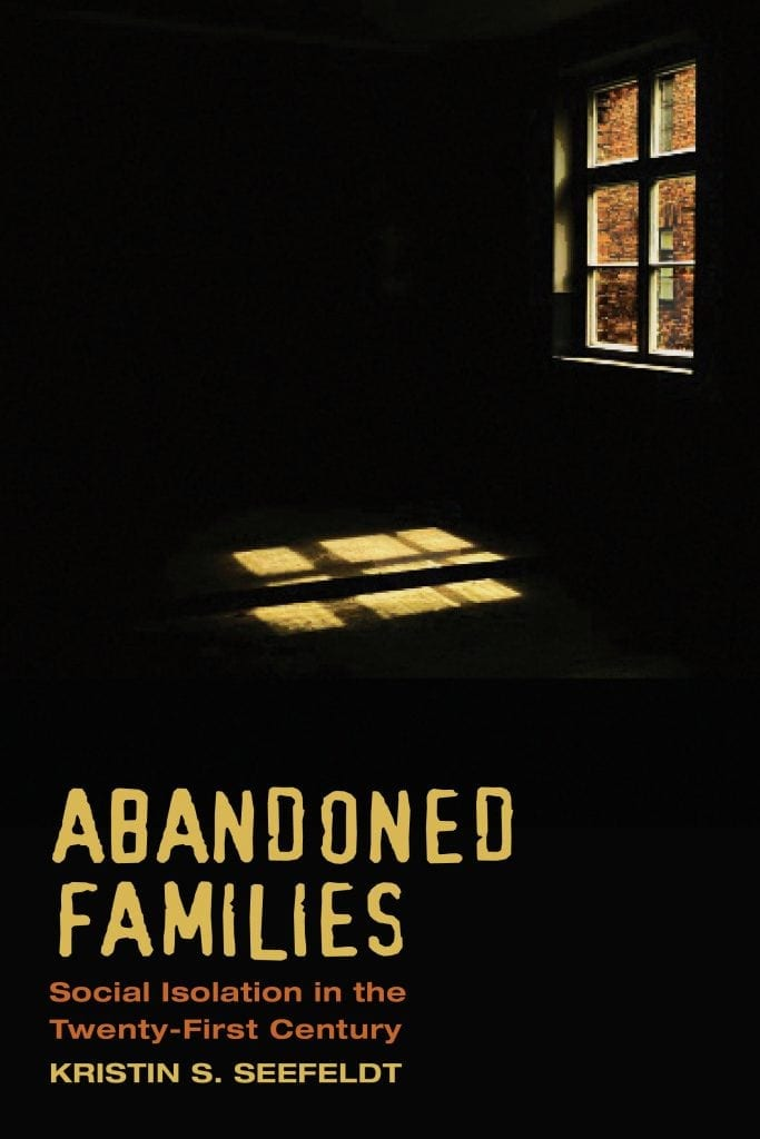 3a_AbandonedFamilies