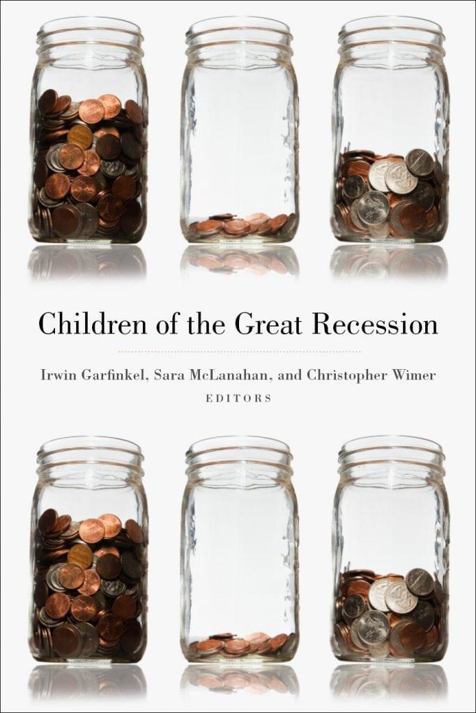 COVER_ChildrenRecession