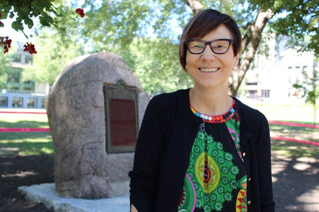 Cindy-Blackstock.web_