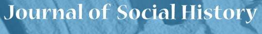 j of social hx 2