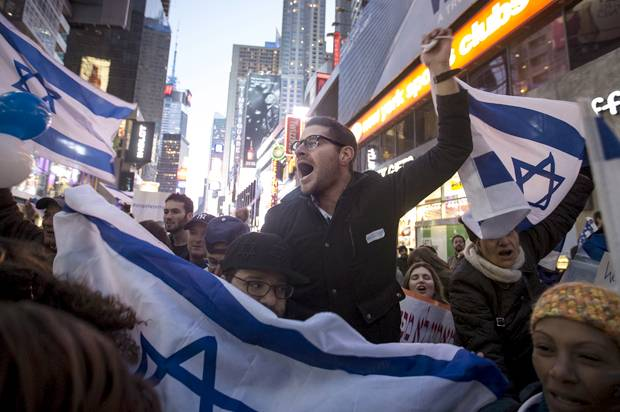 pro_israel_demonstration-620x412