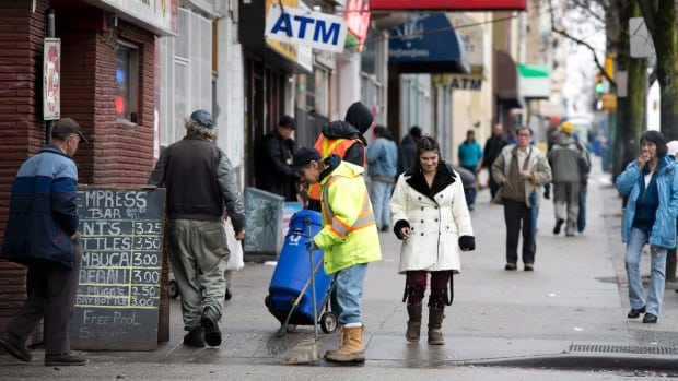 year-downtown-eastside-20121225