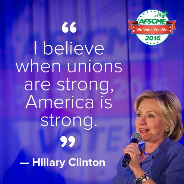 hillary-quote_fb_a-1