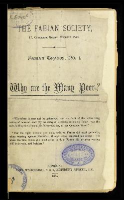 fpp333