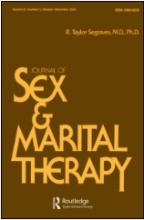 j-os-sex-marital-therapy