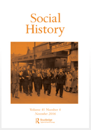 hungarian history and economy History of hungary including magyars, stephen i, the arpad dynasty  history and birthdays enjoy the famous daily magyars: 9th - 10th century  hungarian kings.