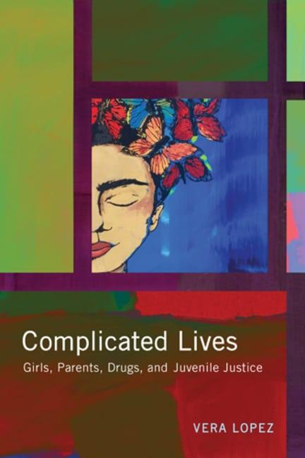 CHOSEN_Complicated Lives