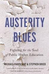 austerity-blues