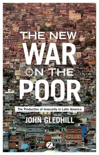 p-1468431879-the-new-war-on-the-poor-320x501