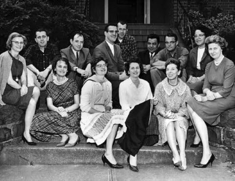 1-class-of-1964