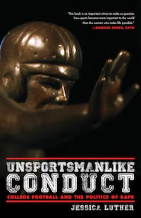 unsportsmanlikeconduct