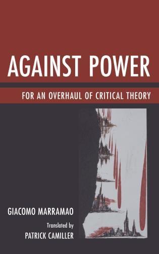 againstpower