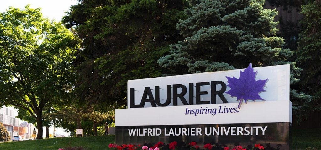 w laurier essay Wilfrid laurier - a colony, yet a nation - words never before in the history of the world associated together - reference to canada speech in liverpool, england, june 12, 1897.