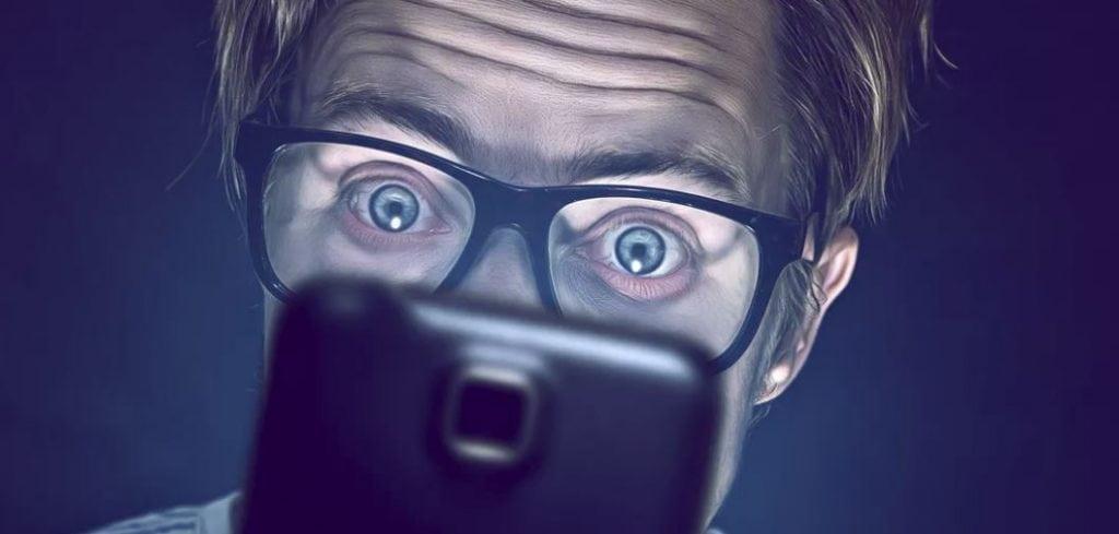 The Conversation |  lassedesignen/Shutterstock.com