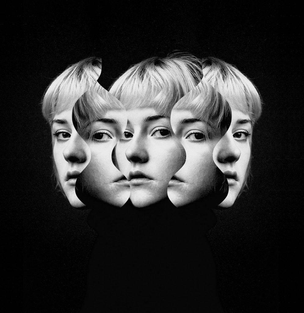NYT | M Bourel/I Ustynskyy/Getty