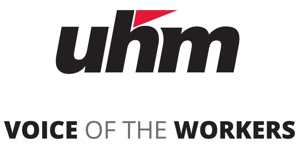 Times of Malta | UHM