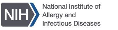 NIH: NIAID