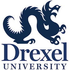 Science Daily | Drexel
