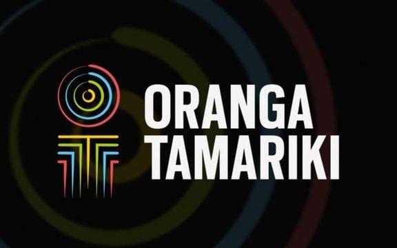 RNZ | Oranga Tamariki