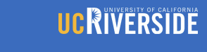 Science Daily | UCR