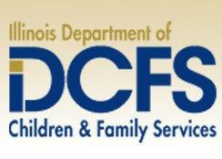 Northern Public Radio | DCFS
