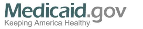 KHN | Medicaid