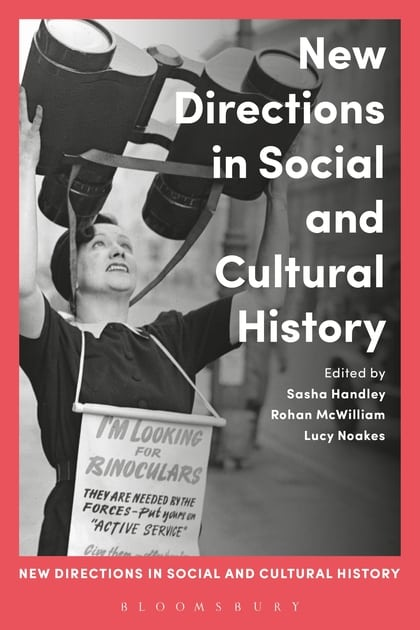Social History Society