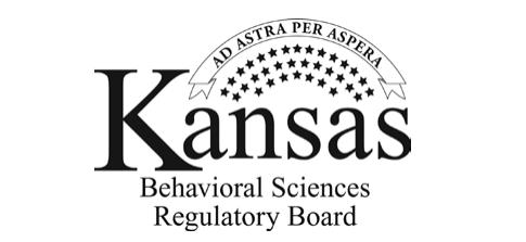 Wichita Eagle | KSBSRB