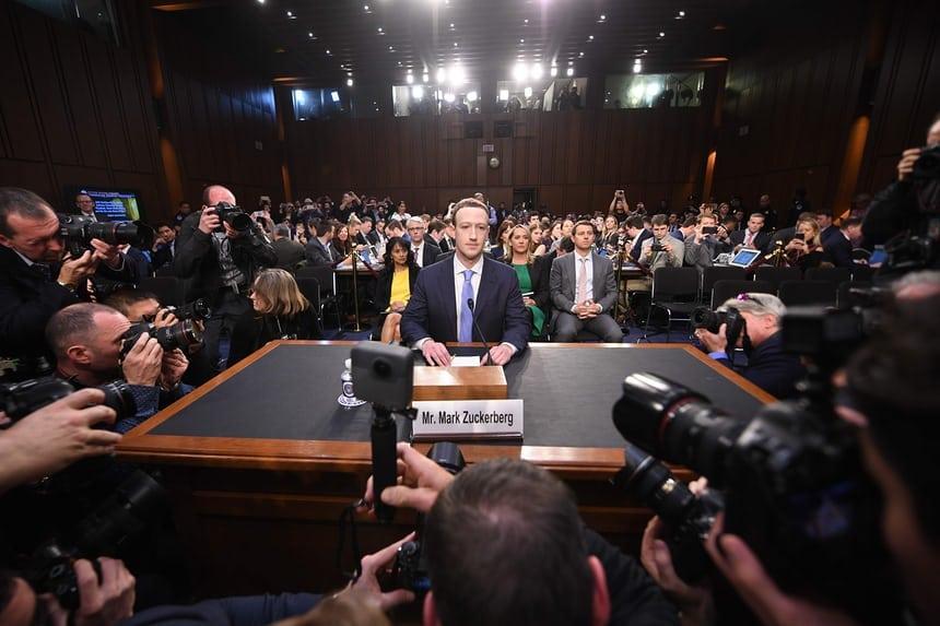 The Guardian | J Watson/AFP/Getty