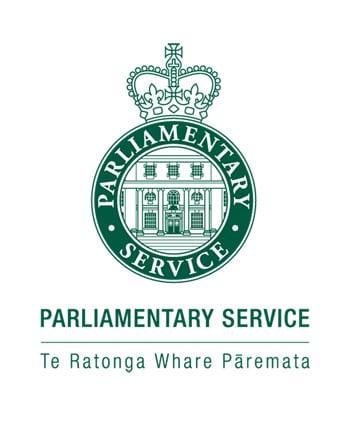 Scoop   NZ Parliament