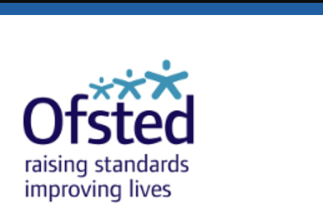 Community Care | Ofsted
