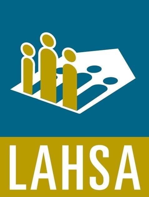 msn | LAHSA