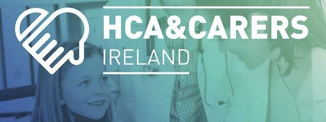 Independent.ie   HCA&CA