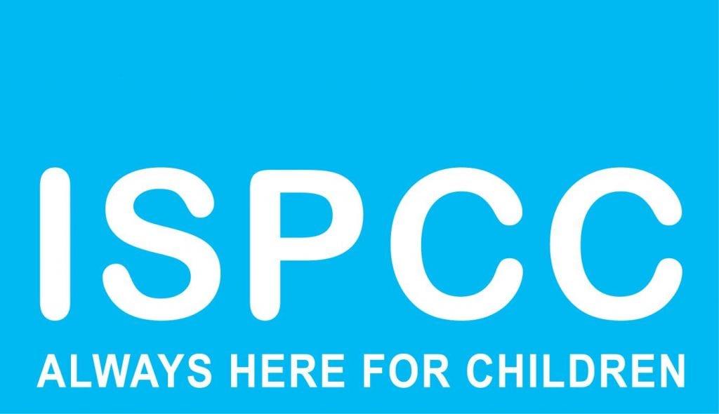 Irish Examiner   ISPCC