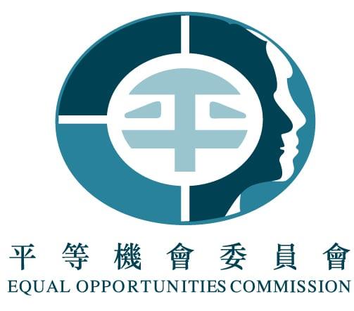 TRFN   HK: EOC