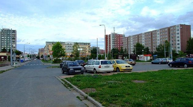 romea.cz | Wikimedia/Kirk