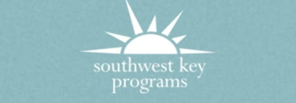 NYT/AP | Southwest Key Programs