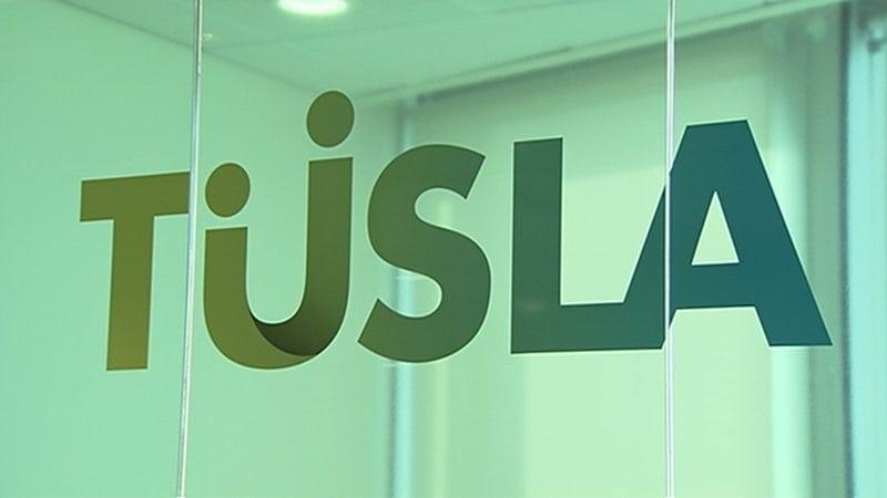 thejournal.ie | TUSLA