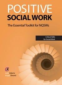 positive-social-work