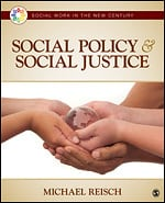 52789_Reisch_Social_Policy_&_Social_Justice_72ppiRGB_150pixW