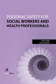 personal_safety_for_social_workers-front