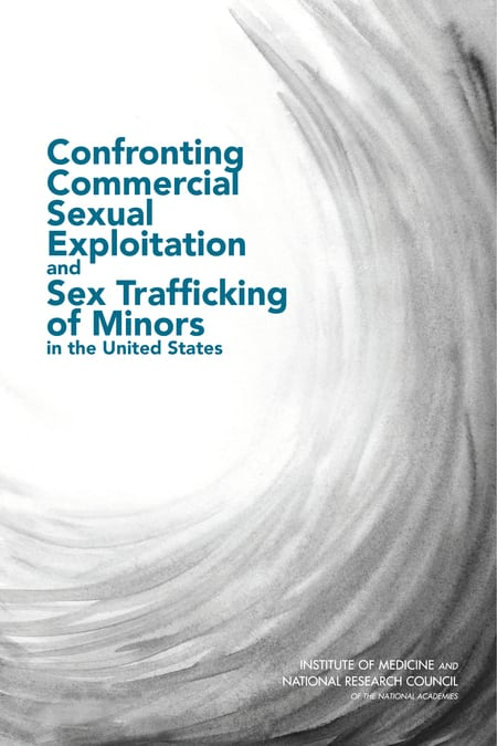 consequences of commercial sex work Social work uses a team approach and is multi-disciplined its goal is to provide a service to those who need help, especially the old, young, poor, abused, mistreated.
