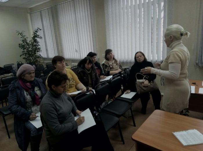 Relief Web | Polish Humanitarian Action